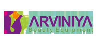فروش تجهیزات زیبایی پوست | آروینیا