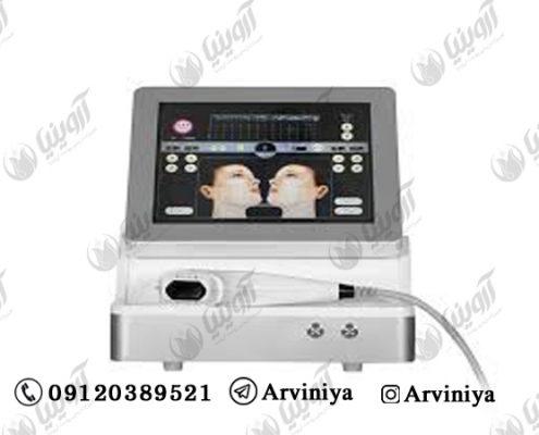 خرید دستگاه هایفو پزشکی مستقیم از وارد کننده