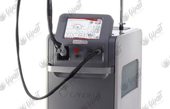 فروش ویژه بهترین دستگاه لیزر الکس ۲۰۲۱