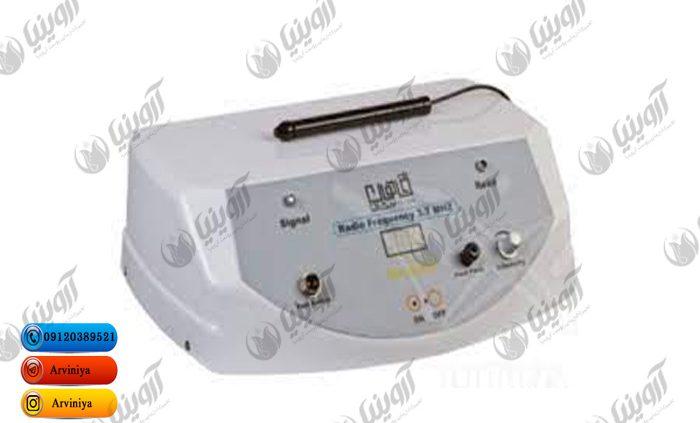 فروش عمده دستگاه ار اف سرجری خالبرداری