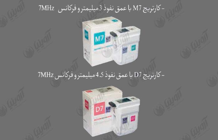 معرفی و فروش دستگاه قوی هایفو دابلو گلد کره ای